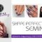 Shape Perfection Seminar