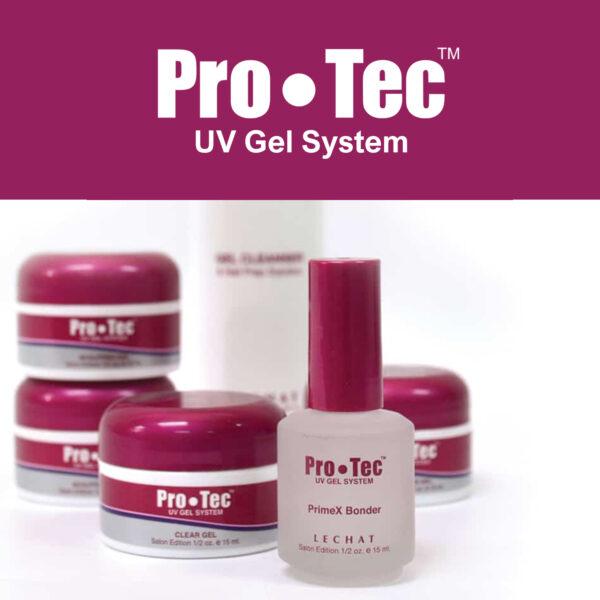 Pro·Tec